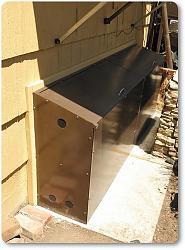 Battery storage cabinet.-010.jpg