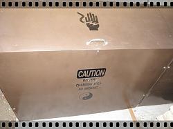 Battery storage cabinet.-014.jpg
