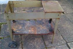 BBQ Restoration-imag1153.jpg