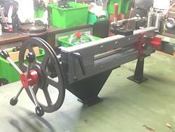 Bead roller-back-assembly.jpg