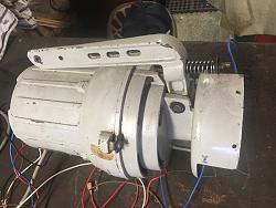Bead roller-clutch-motor-2.jpg
