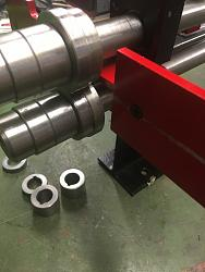 bead roller dies and first test-dies-place.jpg