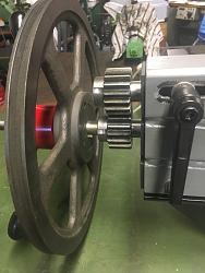 Bead roller-gear-drive.jpg