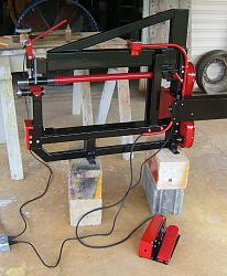 Bead Roller Gen 5-finished-pictures-10-.jpg