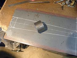 Bead Roller Handle Replacement-p2170009.jpg
