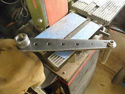 Bead Roller Handle Replacement-p2180013.jpg
