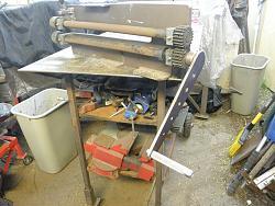 Bead Roller Handle Replacement-p2190025.jpg