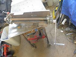 Bead Roller Handle Replacement-p2190026.jpg