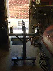 Bead roller stand-img_2419.jpg
