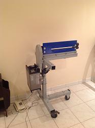 Bead roller stand-img_2444.jpg