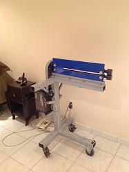 Bead roller stand-img_2445.jpg