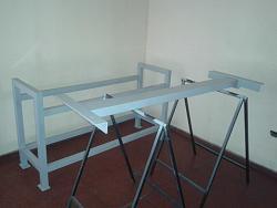 beam lathe stand-t1.jpg