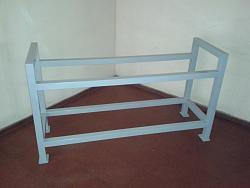 beam lathe stand-t2.jpg
