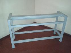 beam lathe stand-t3.jpg