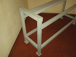 beam lathe stand-t4.jpg