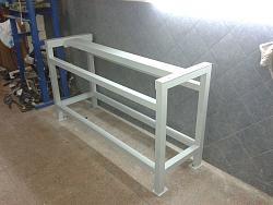 beam lathe stand-t7.jpg