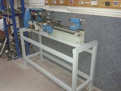 beam lathe stand-t9.jpg