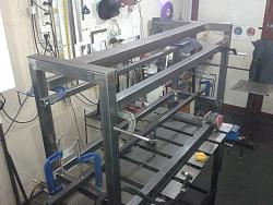 beam lathe stand-workshop.jpg