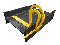 Beam Square New Structural Steel Laout Tool-jp_yellow.jpg