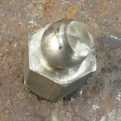 bearing ball holder-20170409_165508aa.jpg