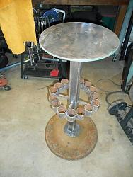 beater stand for sandbag/anvil/dolly, and may make other attachments.-stand-1.jpg