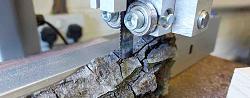 Bedford Bandsaw Blades-bedford-saw-01.jpg