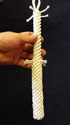 Bell Ropes-10.jpg
