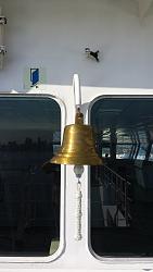 Bell Ropes-2.jpg