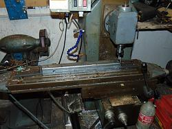 Belt grinder advices-13522820_10209632750318276_8189219923834645197_o.jpg