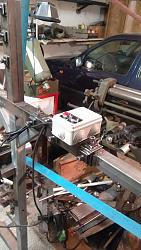 Belt grinder advices-20707497_10213058892208805_1074240343_n.jpg