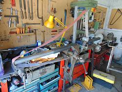 Belt grinder advices-dsc00733_1600x1200.jpg
