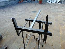 Belt grinder advices-dsc00986_1600x1200.jpg