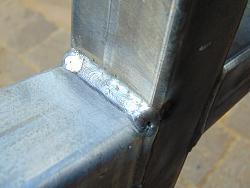 Belt grinder advices-dsc00988_1600x1200.jpg
