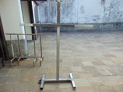 Belt grinder advices-dsc00989_1600x1200.jpg