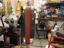 Belt grinder advices-dsc01002_1600x1200.jpg