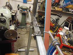 Belt grinder advices-dsc01004_1600x1200.jpg