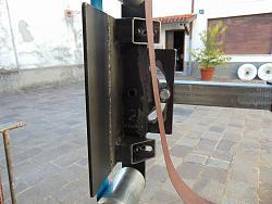 Belt grinder advices-dsc01006_1600x1200.jpg