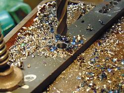 Belt grinder advices-dsc01009_1600x1200.jpg