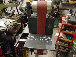 Belt grinder advices-dsc01013_1600x1200.jpg
