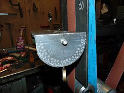 Belt grinder advices-dsc01018_1600x1200.jpg
