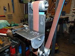 Belt grinder advices-dsc01019_1600x1200.jpg