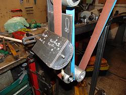 Belt grinder advices-dsc01021_1600x1200.jpg