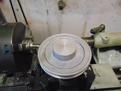 Belt grinder advices-dsc01025_1600x1200.jpg