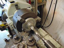 Belt grinder advices-dsc01026_1600x1200.jpg