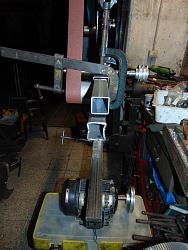 Belt grinder advices-dsc01028_900x1200.jpg