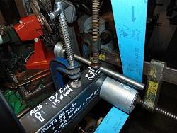 Belt grinder advices-dsc01029_1600x1200.jpg