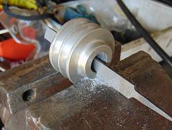 Belt grinder advices-dsc01032_1600x1200.jpg