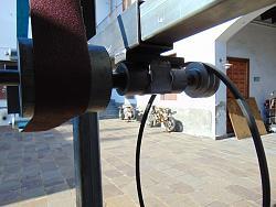 Belt grinder advices-dsc01034_1600x1200.jpg