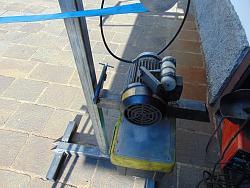 Belt grinder advices-dsc01035_1600x1200.jpg
