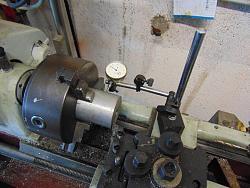 Belt grinder advices-dsc02747_1600x1200.jpg
